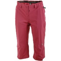 MONTURA(モンチュラ) Stretch Pirata Pants Woman/08/XS PPG10W