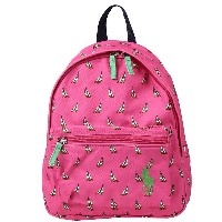 POLO RALPH LAUREN CAMP BACKPACK SMALL/ポロ ラルフローレン リュックサック キャンプ バックパック スモール/セールボートピンク [並行輸入品]