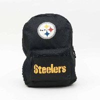 NFL Pittsburgh Steelers Sport Backpack