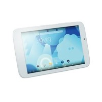 KEIAN 7インチ Androidタブレット Quad Core CPU搭載 KPD715R PRO