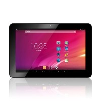 geanee Android 4.4 ADP-1001 (Allwinner A33 Cortex A7 クアッドコア・プロセッサー 1.2Ghz) 16GB 10.1インチ