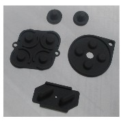 SFC30 - ラバーパッドセット(SFC30 Replacement rubber Pad set)[CXD1223] [並行輸入品]