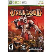 Overlord / Game