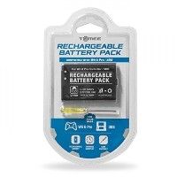3DS Rechargeable Battery Pack (輸入版)
