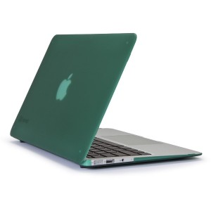 "Speck Products MacBook Air 11"" SeeThru (Satin (Malachite Green))"