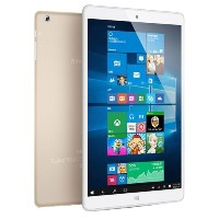 Teclast X80 Power Dual OS タブレット PC , ROM: 32GB , Dual カメラ , 8.0 inch Windows 10 Home + Android 5.1...
