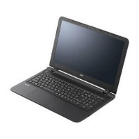 NEC VersaPro VK17L/FW-K タイプVF/Corei3-4005U 1.7GHz/15.6HD(ノングレア)(Webカメラ付)/Windows7Pro64bit(Win8.1DG)/