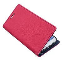 【No.2001】【液晶保護フィルム付】samsung docomo Galaxy NoteⅡ(SC-02E) Note2 ケース MERCURY GOOSPERY FANCY DIARY Flip...