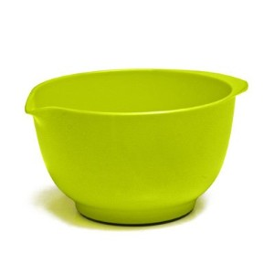 Rosti mepal ロスティメパル Margrethe Mixing Bowl / 350ml [EOS Lime / EOSライム] ボウル