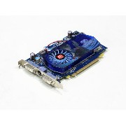 SAPPHIRE Radeon HD 3650 256MB DVIx2/TV-out PCI Express x16 11127-16【中古】 【全品送料無料セール中! 〜02/28(火)23...
