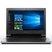 Lenovo S21e 80M4004CJP Windows10 Home 64bit Celeron デュアルコア N2840 2.16GHz 2GB 64GBeMMC 無線LAN IEEE802...
