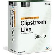 Clipstream Live Studio