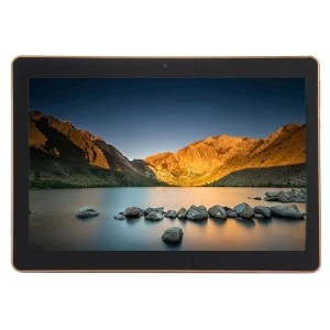 Celove VE10 タブレット PC 32GB : 10.1 inch スクリーン , Network : 4G LTE , Android 5.1 MTK6592 Octa Core 1...
