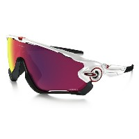 OO9270 04 サイズ OAKLEY (オークリー) サングラス JAWBREAKER PRIZM ROAD ASIA FIT Polished White Prizm Road OO9270...