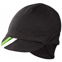 cannondale キャノンデール WOOL CYCLE CAP ウール サイクリング キャップ
