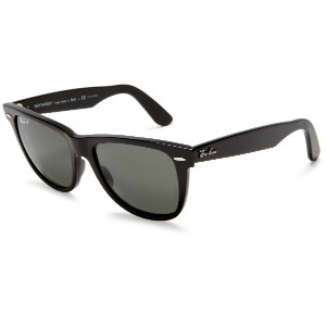 (レイバン)Ray Ban RB2140 Original Wayfarer Polarized 901/58 サングラス Sunglasses