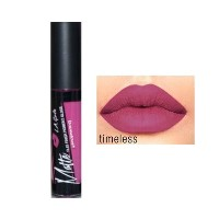 L.A. GIRL Matte Pigment Gloss - Timeless (並行輸入品)
