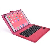 Cooper Cases (TM) Infinite Executive 9 - 10.1インチSony Tablet S, Xperia Tablet SタブレットBluetooth...