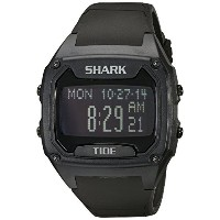 フリースタイル Freestyle Men's 101050 Shark Tide Classic Digital Sport Watch [並行輸入品]
