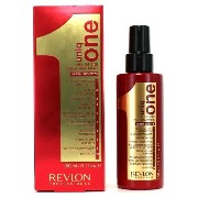 (3 Pack) REVLON Uniq One All In One Hair Treatment - 5.1 Fl. Oz. (並行輸入品)