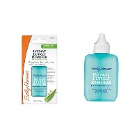 SALLY HANSEN Instant Cuticle Remover - Cuticle Remover (並行輸入品)