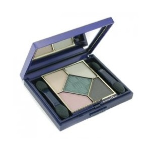Christian Dior 5 Color Eyeshadow - No. 310 Color Bouquet - 7g/0.24oz