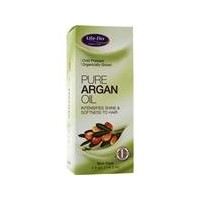 Argan Oil - Pure 4