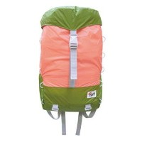 filly デイパック Switch Day Pack GREEN ONE SIZE FFY-4921GN [正規代理店品]