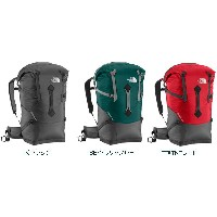 THE NORTH FACE(ザ・ノースフェイス) CINDER PACK 40/TR NM61401