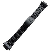 [CASIO] カシオ純正 G-shock AWG-100BC, AWG-M100BC, AW-590, AW-591, AWG-101, AWG-100, AWG-M100, G-7700, G...