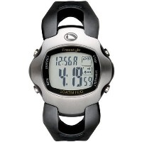 フリースタイル Freestyle Men's FS78801 Shark Mako Polyurethane Watch [並行輸入品]