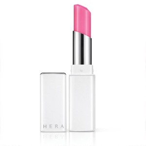 Hera Sensual Lip Serum Glow 3.2g Anti-aging K-beauty[並行輸入品] (4 - Wine Glam)