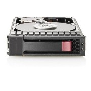 HP HDD SPS-DRV HD 300GB 15K LFF M6612