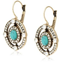 [サマンサウィルス] samantha wills SAHARA SUN EARRINGS 1955