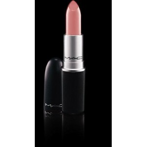 MAC Cremesheen Lipstick - Shy Girl by MAC