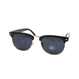 HAPPY HOUR SUNGLASS(ハッピーアワー)サングラスG2'S・BLACK GLOSS(BRYAN HERMAN)