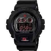 [カシオ]Casio 腕時計 G-SHOCK 30th Anniversary Collaboration Series G-SHOCK × EMINEM コラボレーションモデル 【数量限定】 GD...