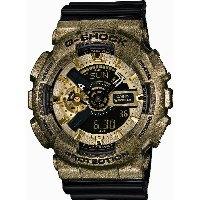 [カシオ]Casio 腕時計 G-SHOCK 30th Anniversary Collaboration Series G-SHOCK × NEW ERA コラボレーションモデル 【数量限定】...