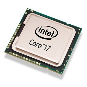 インテル Boxed Intel Core i7 i7-860S 2.53GHz 8M LGA1156 BX80605I7860S