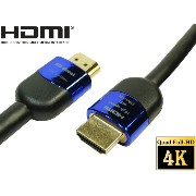 ATS direct HDMIケーブル 10m 4K2K 60p 4.4.4 HDR 18Gbps動作保証 High speed with ethernet 【0306Tin-B】HDMI ver2...
