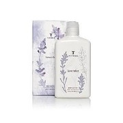 Thymes Lavender Body Lotion 270ml/9.25oz
