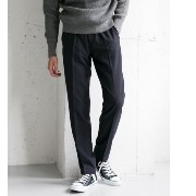 DOORS Flannel Easy Trouser【アーバンリサーチ/URBAN RESEARCH その他(パンツ)】