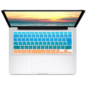 MS factory MacBook Pro 13 (Mid 2010~Mid 2012 / A1278) / Pro 15 (Mid 2009~Mid 2012 / A1286) キーボード...