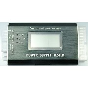 Power Supply Tester Ⅲ