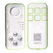 MOCUTE Bluetooth スマートフォン コントローラー iPhone Android