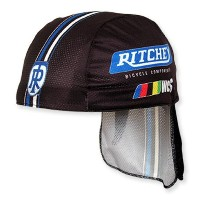 PACE(ペース) SKULL CAP RITCHEY WC 17-6501