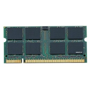 No brand DDR333(PC2700) SO-DIMM 200pin 1GB ノート用