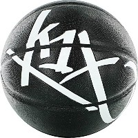 K1X Eye Oh Ball 黒/白/7号球