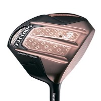 MARUMAN(マルマン) SHUTTLE i4000AR Ladies FAIRWAY WOOD INPACTFIT for Ladies シャフト 番手 W5 フレックス L