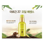 NATUREREPUBLIC ARGAN 20 OIL ESSENCE